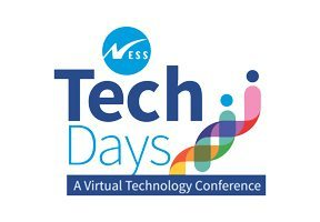 Inspiring Innovation through Ness TechDays