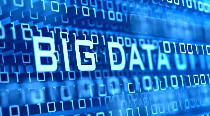 SQL and Big Data