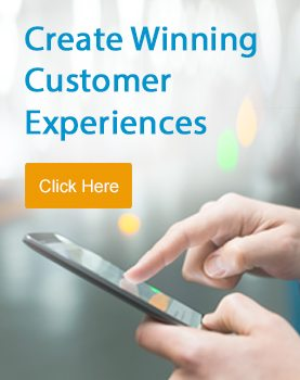 Banner-Ad-for-Blog-page-1--Customer-Experiences