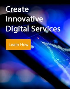 Ness Digital Services