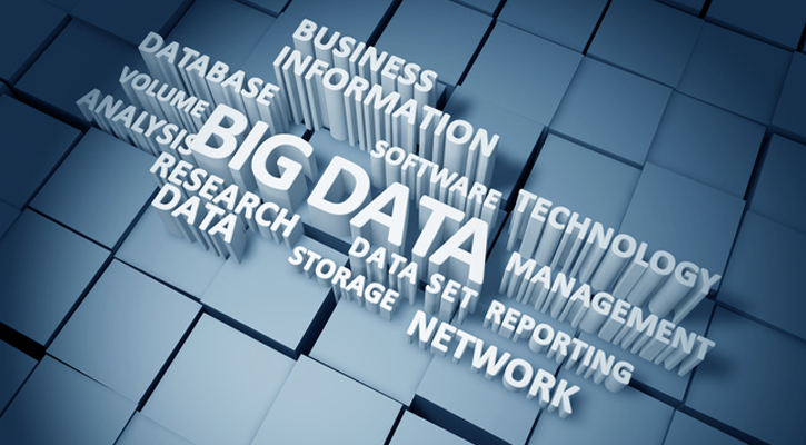 Big Data Open Source Projects vs Amazon Web Services (AWS)