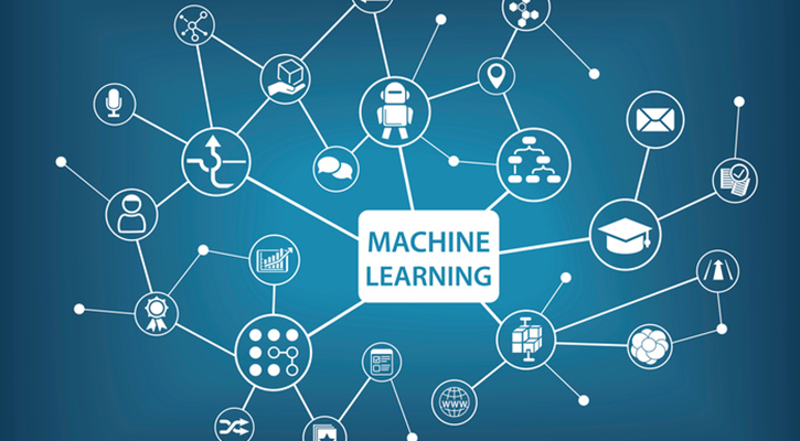 Interesting Highlights from the Applied Machine Learning Days