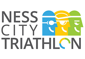 Ness City Triathlon Košice to be held on July 1st