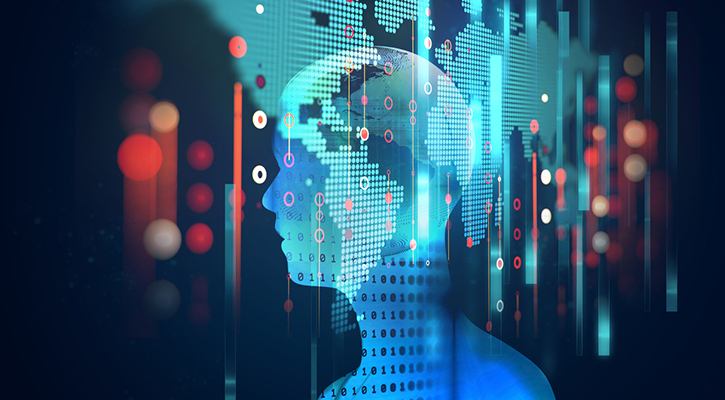 What AI Means for the Emerging Economies