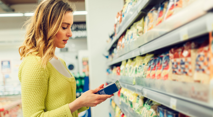 Why Amazon is Buying Wholefoods?