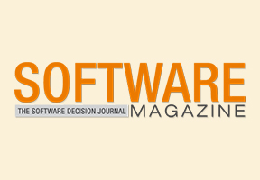 Software is Eating Manufacturing, Faster and Faster