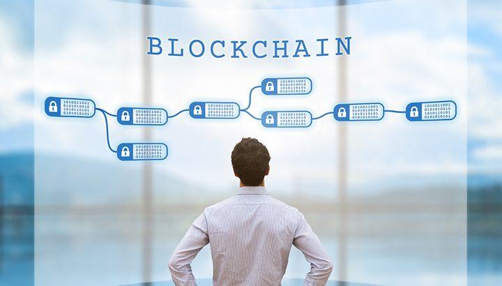 Blog-Image-Blockchain