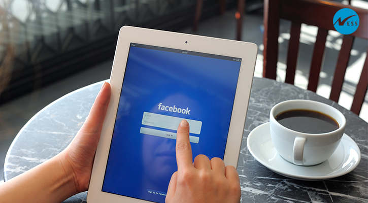 Controlling the Power of Social Media Data