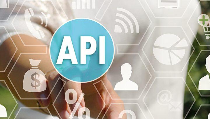 Blog-Image-API-Gateways