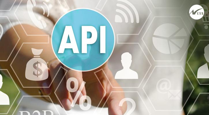API Gateways: Key Benefits to Consider