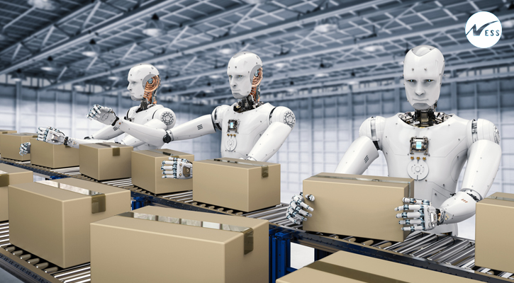 Process Automation is No Longer an 'OPTION', but a 'NECESSITY'