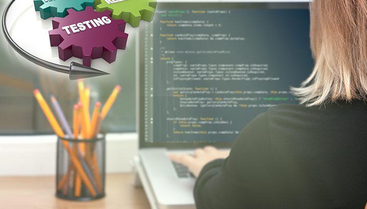 Blog-Image-testing-technology-improving