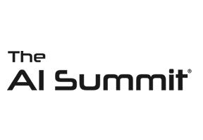 AI Summit NY