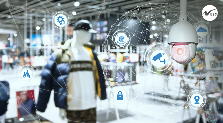 How IoT, AI, and Blockchain Revolutionize Business