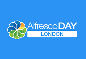 Alfresco Day London