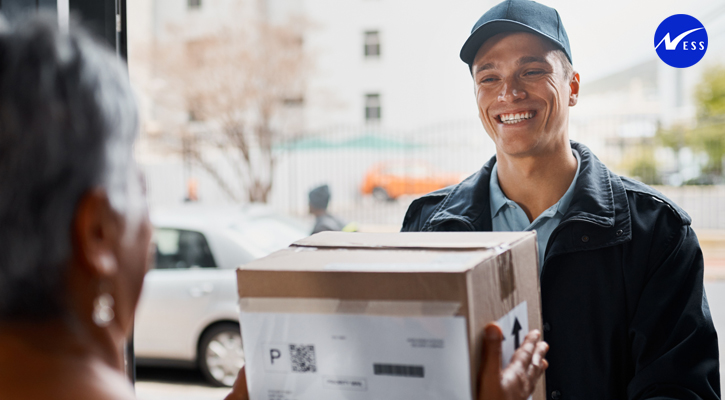 Extended Delivery Center Dos and Don'ts