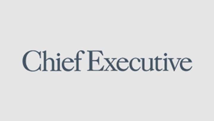 Ness-Digital-Engineering-CEO-On-Navigating-Digital-Disruption
