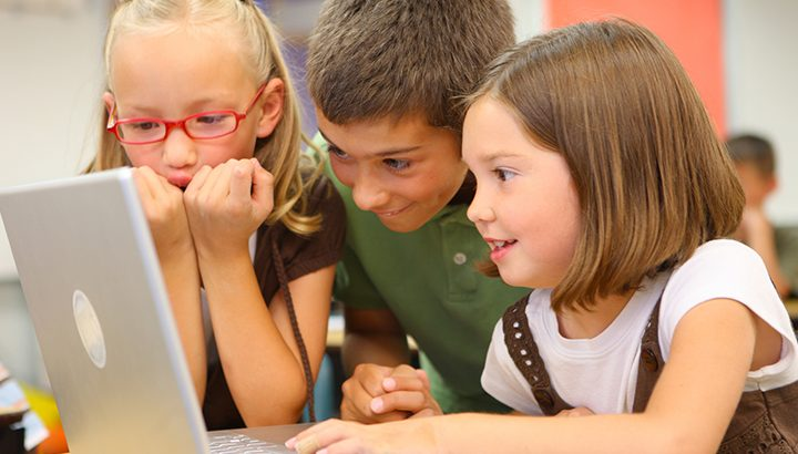 Blog-Image-Top-Education-Technology-Trends-for-2019