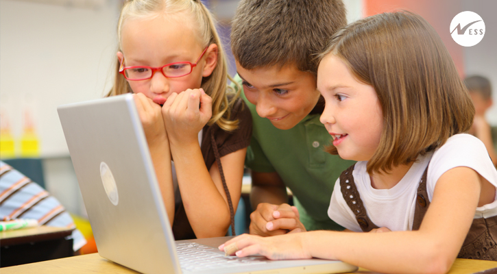 Top Education Technology Trends for 2019