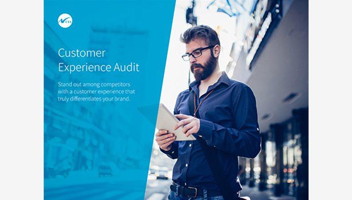 Personalization-Accelerator-Retail
