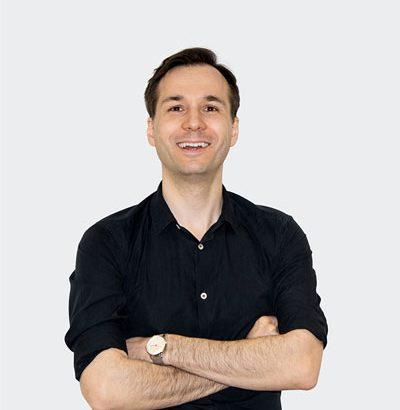 Anton Baturan