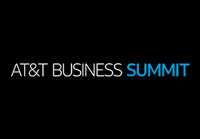 AT & T Business Summit