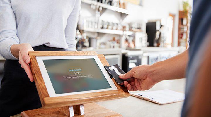 SmartCommerce-WIA-2