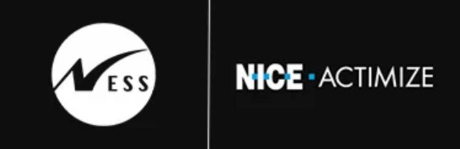 Nice Actimize