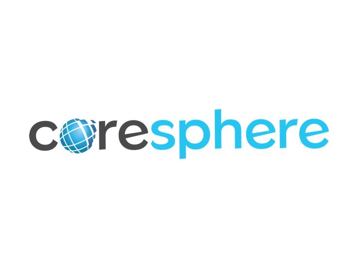 coresphere