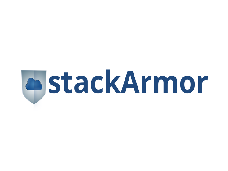 stack armor