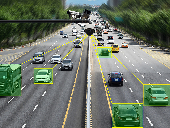 Leveraging Vehicle and Driver Data to Better Understand User Experience