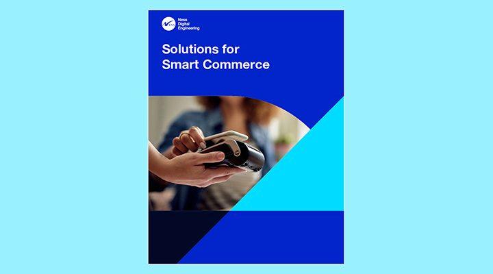 Ness-Domains-Smart-Commerce-Brochure-RESIZED-v3
