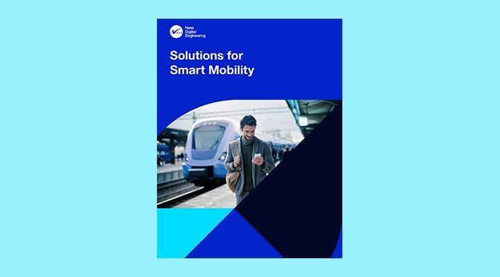 Ness-Domains-Smart-Mobility-Brochure-RESIZED