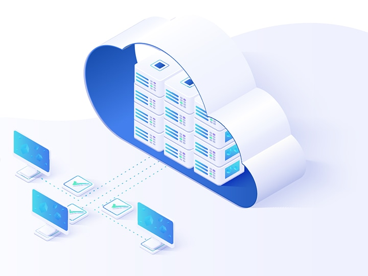 Provision and Govern Cloud Resources Using the AWS Service Catalog Connector for ServiceNow