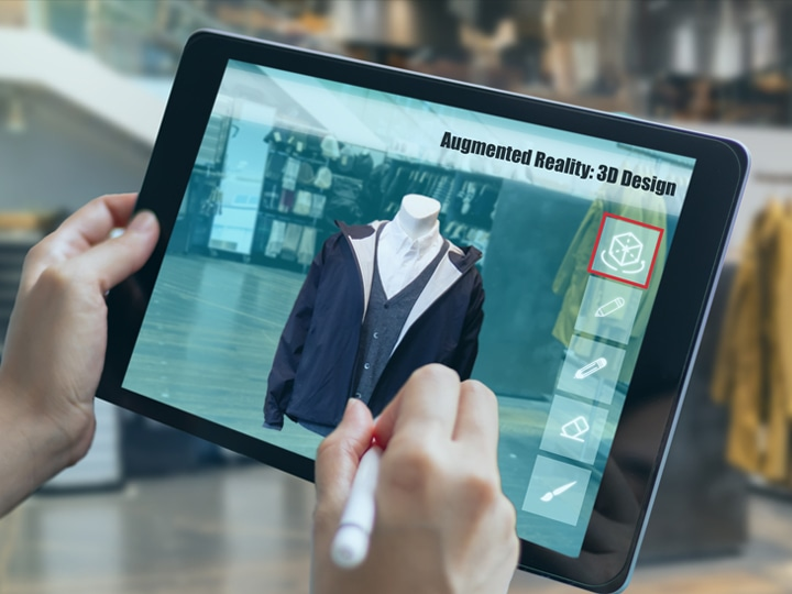 The Next Technology Revolution in Retail is Coming- Part 2