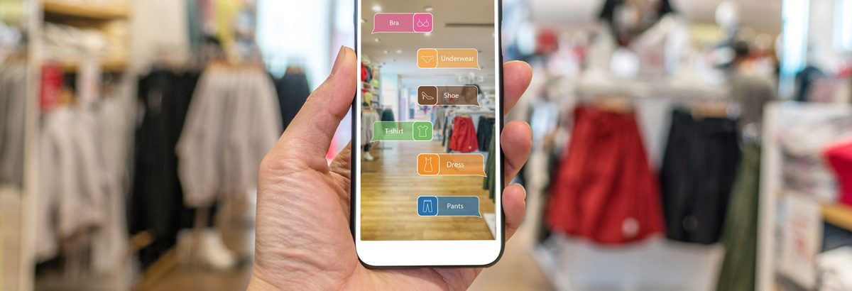 Delivering Delight in the retail customer journey