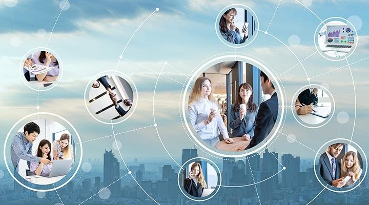 Maximizing Customer Service Management within the ServiceNow Platform