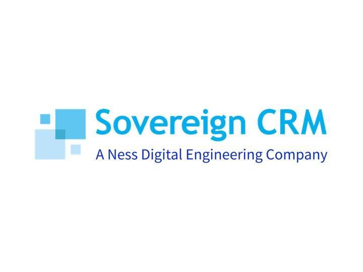 Sovereign-CRM
