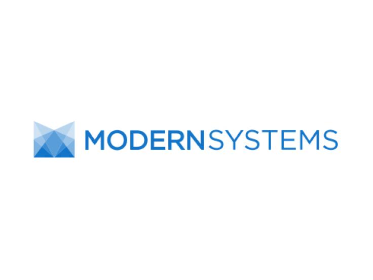 modernsystems
