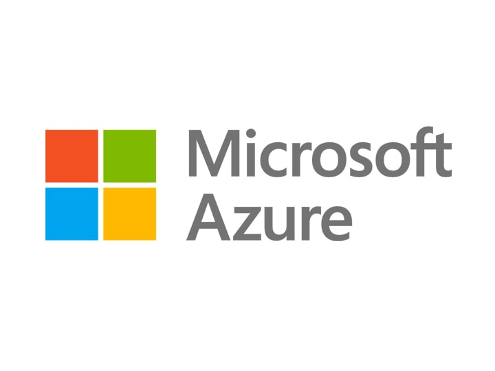 Ness Partners with Microsoft Azure to help Enterprises with their Cloud Journey