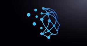 AI Scaling