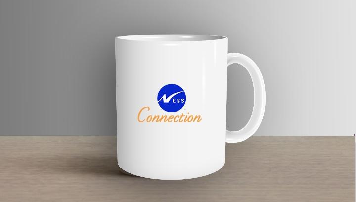 Ness Connection: Meet Drew Naukam